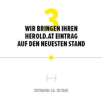 oc-mobile-step3