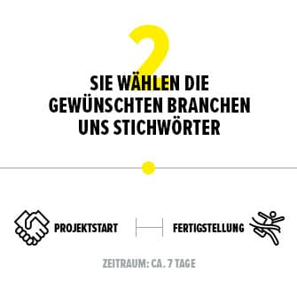 werbung-mobile-step2
