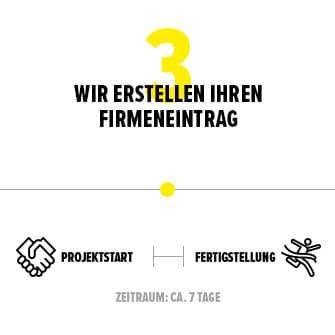 werbung-mobile-step3