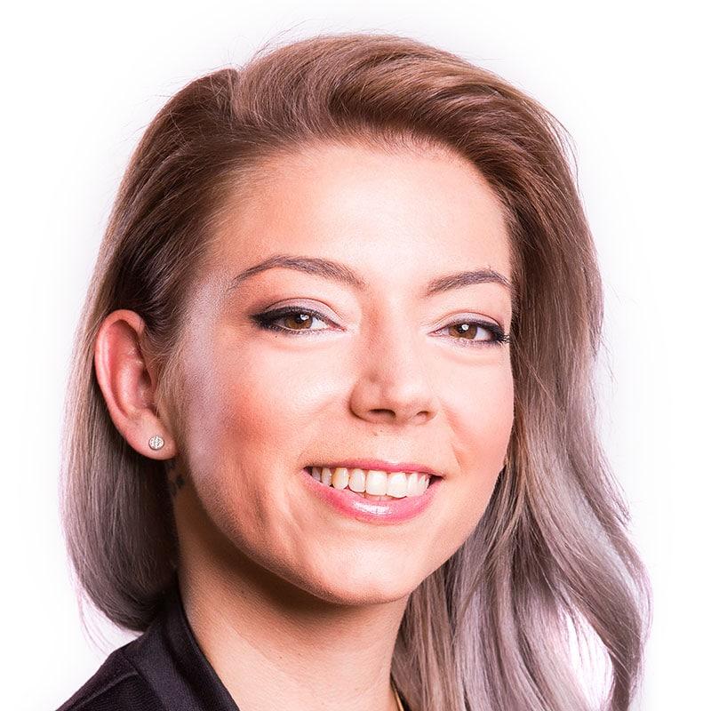 Melanie Winkler