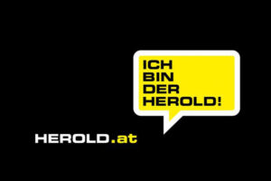 Verwaltungsrechte für Eintrag auf HEROLD.at erhalten