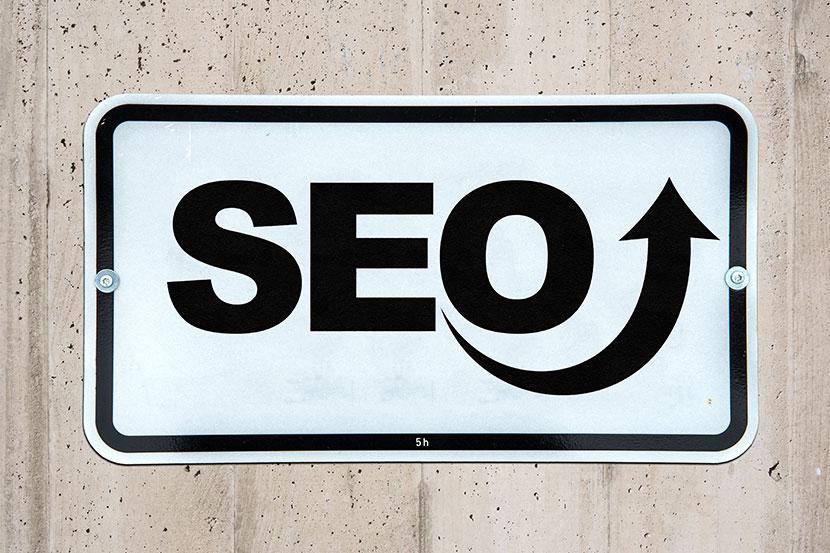Google Ranking verbessern mit SEO
