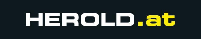 © Herold Business Data GmbH - Logo HEROLD.at (ohne Sprechblase)
