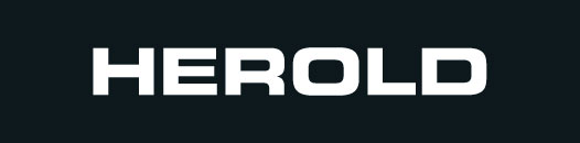 © Herold Business Data GmbH - Logo HEROLD (ohne Sprechblase)