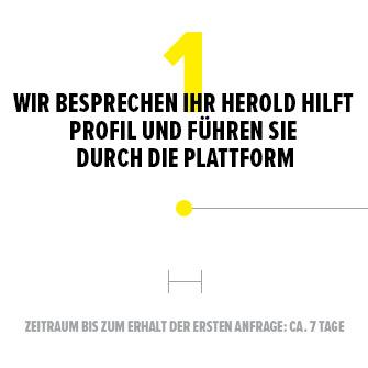 neukundenanfragen-mobile-step1