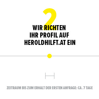 neukundenanfragen-mobile-step2