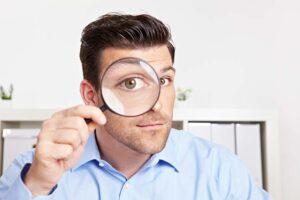 Das sagen Experten zur HEROLD KMU-Studie zum Thema Online-Marketing