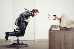 7 aktuelle Inbound Marketing Trends: So werden KMU besser gefunden