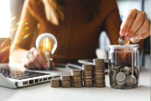 SEO Kampagnen: weniger Keywords, weniger Kosten?