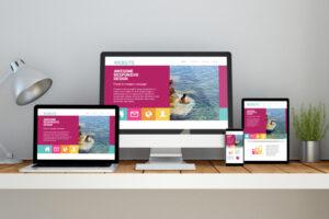 Website fürs Smartphone: Warum Sie jetzt eine brauchen