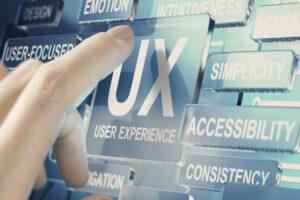 Erfolgsfaktor User Experience: Warum Ihre Website-Besucher über Ihr Google Ranking entscheiden