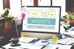 Wie viel kostet eine Website für KMU?