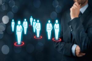 So können KMU erfolgreiches Direktmarketing planen und umsetzen