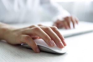 Suchmaschinenwerbung: Klicken Sie noch oder verkaufen Sie schon?