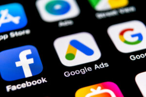 Google Adwords Kampagne mit Conversion Tracking optimieren