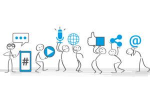Bitte weitersagen: Wie Virales Marketing funktioniert