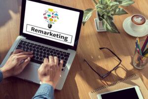Remarketing: Wie (und warum) Retargeting funktioniert