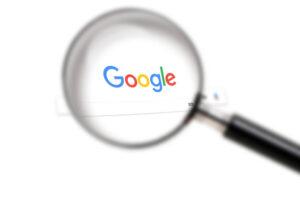 Google Werbung: Warum die 1. Anzeigenposition nicht automatisch die beste ist