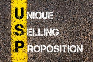 Positionierung für KMU: So werden Sie einzigartig