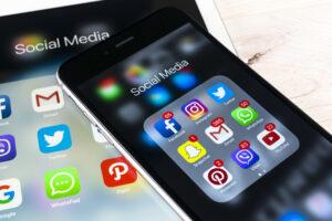 So klappt Social-Media-Marketing für KMU