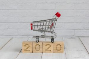 eCommerce-Trends (auch) für kleinere Shops