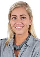 Barbara_Zimmermann_Pressebereich