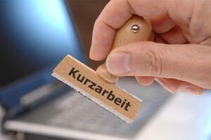 Corona Kurzarbeit 2020: Infos für KMUs