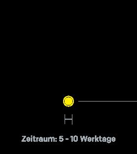 Infografik_So_funktionierts_ecomm_Mobil_1