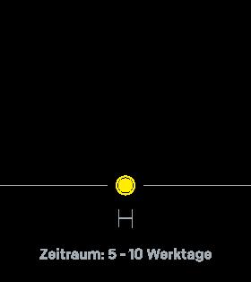 Infografik_So_funktionierts_ecomm_Mobil_2
