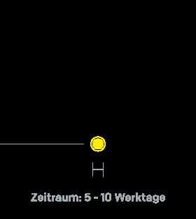 Infografik_So_funktionierts_ecomm_Mobil_4