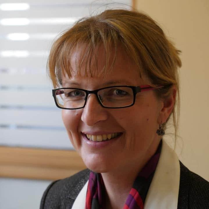 Rechtsanwältin, Kanzlei Mag. Karin Leitner