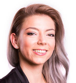 Inhaberin, Salon Melanie Winkler Innsbruck