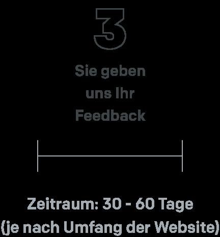 Website_3
