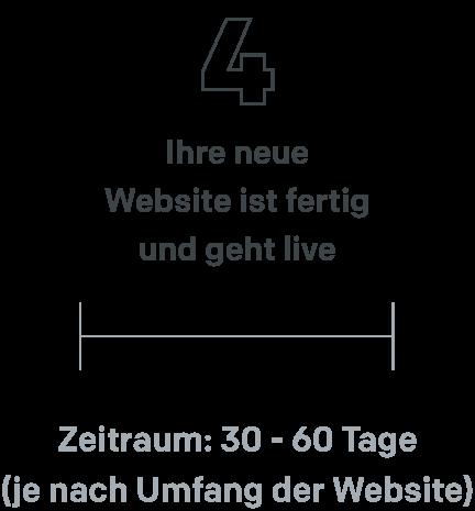 Website_4