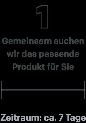 Werbung_HEROLD_at_1