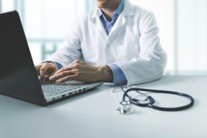 Die perfekte Ärzte-Website: Tipps für Ihre Praxis-Homepage
