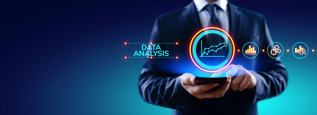 Google Analytics richtig verwenden