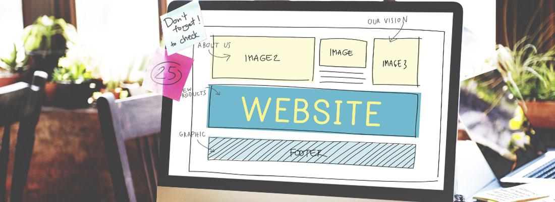 Website programmieren lassen Kosten und Preise