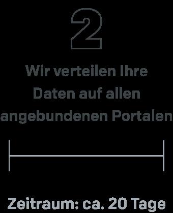 OC_2-1.png
