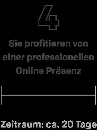OC_4-1.png