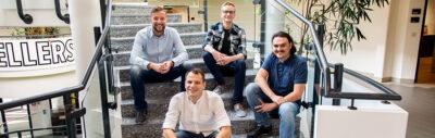 HEROLD Blog Team