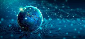 Firma im Internet präsentieren, um der Konkurrenz voraus zu sein