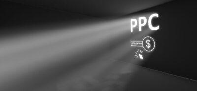 PPC Google Werbung Kosten