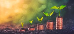 Wirtschaft Österreich: KMU-Tipps & Lichtblicke nach Corona