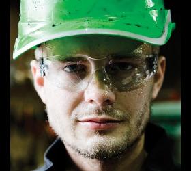 RECA Arbeitsschutz