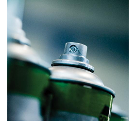 RECA Chemisch technische Produkte