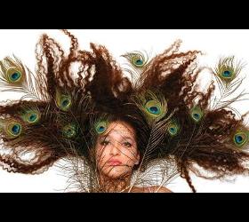 Haarverlängerung & Haarverdichtung