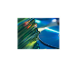 DVD KOPIEN & BEDRUCKUNG (Express Service)