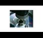 CD PRODUKTION / PRESSUNG (industrielle Fertigung)