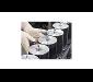 DVD PRODUKTION / PRESSUNG (industrielle Fertigung)